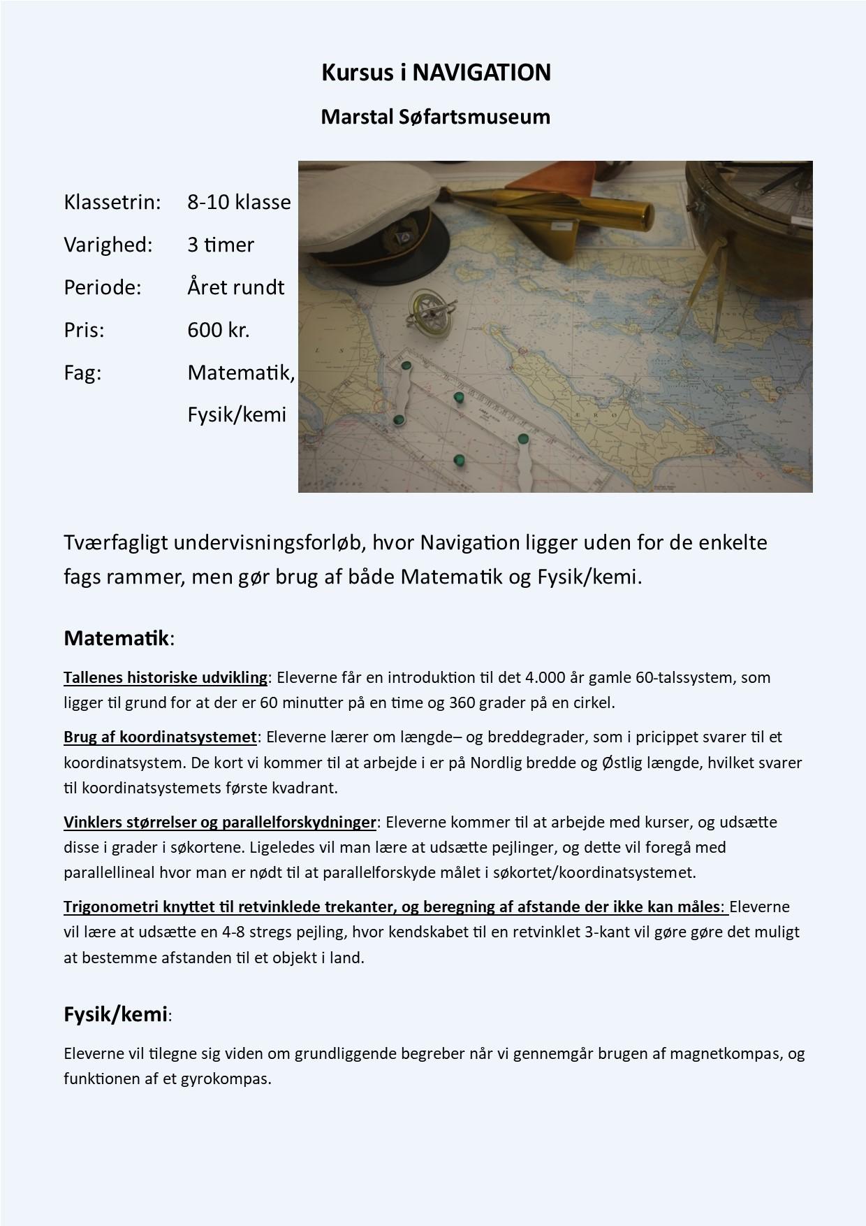 Marstal Sofartsmuseum Skibe Somaend Og De Syv Verdenshave